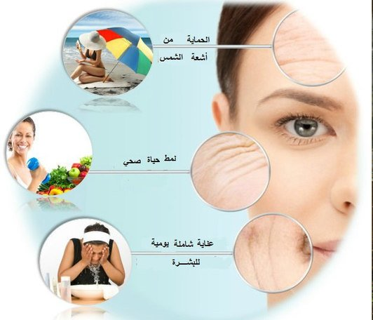 تفتيح البشرة بالليزر | Laser SkinCare Treatments Dubai, Abu Dhabi, Sharjah