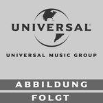 E Nomine - Produkte - Musik Download, mp3, kostenlos hören - Universal Music