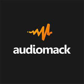Audiomack | Free Music Sharing and Discovery
