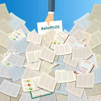 Unrestricted Text and Data Mining with allofPLOS - Pubmanu - Publication Manual, Research News, Author resources, Journal Publication Tips