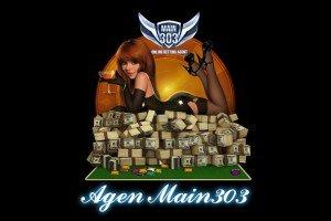 Agen Main303 | Main303
