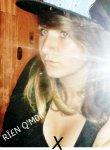 le blog de Chloe-La-L0veuse-Slmt
