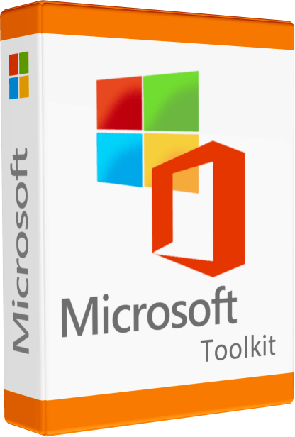 Microsoft Toolkit 2.5 Beta 5 Activator Download for Windows