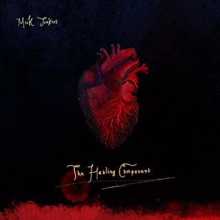 All Hip Hop Archive: Mick Jenkins - The Healing Component
