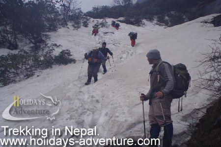 Trekking in Nepal, Trek and Tour in Nepal. Hiking in Nepal, | Holidays adventure in Nepal, Trekking in Nepal, Himalayan Trekking operator agency in Nepal