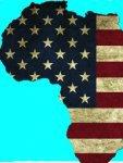 Ebola, le Pentagone s'installe en Afrique, par Manlio Dinucci