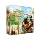 Boutique Magic Bazar - Acheter vos jeux de société et cartes