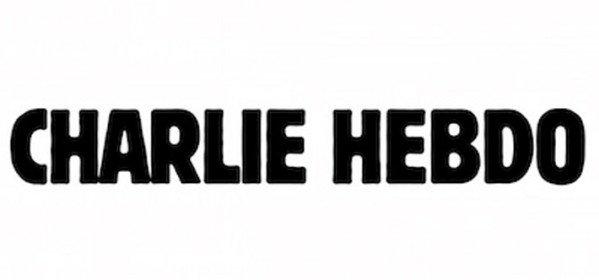 Charlie Hebdo : les Anonymous préparent une opération de vengeance