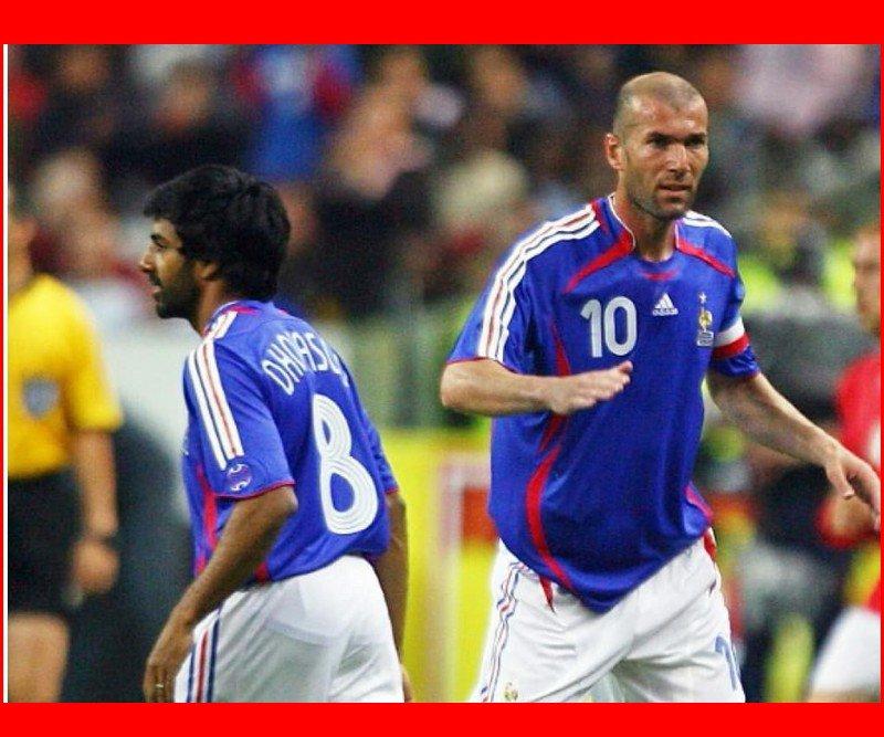 Maillot équipe de France 2006 en vente sur internet   France Express