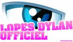 le blog de Lopes-Dylan-Officiel