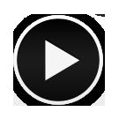 """Ecoute gratuite  """"Music Zone """" sur Deezer"""