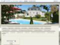 Chambres d'hôtes en Dordogne