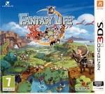 Fantasy- Life