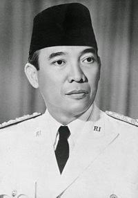 Biografi Presiden Indonesia Pertama sampai Sekarang | Pustaka Ilmu