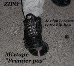 le blog de zipo-officiel
