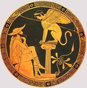 Au cœur de la Mythologie Grecque - At the heart of Greek Mythology