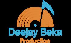 Deejay Beka