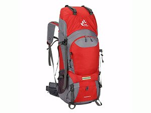 Top 10 Best Ultralight Backpack Reviews - All True Stuff