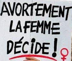 Sept raisons pour lesquelles les hommes ont un droit à la parole contre l'avortement - Radio vie-fm