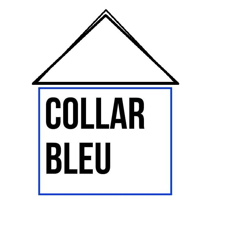 Sell My House Fast Phoenix AZ - We buy houses in Phoenix - CollarBleu