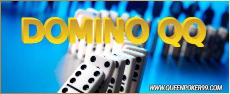 Cara Main Domino QQ Online Uang Asli