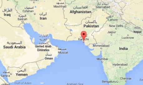 Pakistan : 30 morts dans une collision entre un autocar et un camion citerne