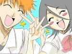 le blog de Rukiadu85