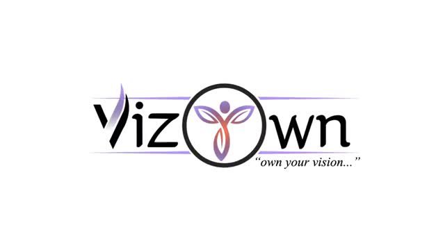 Vizown - Rehab Center in Oklahoma