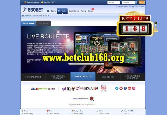 Situs Judi Casino Online Promo Bonus Mingguan Terbesar