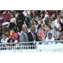France-Comores: le choix de la défiance - Édito - Journal de l'île de la Réunion