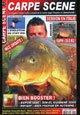 Vidéo Enduro 2014 du Sun Carpe 26 - Club carpe, Sun Carpe 26 – le portail du club carpe sun carpe 26 et de la pêche à la carpe sur le rhône – vidéos, photos, articles, astuces, techniques