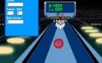 Un jeu de Sonic Ultimate Flash