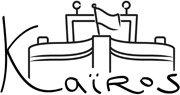 Nos trajets et les disponibilités de croisières 2015 | Kairos Peniche