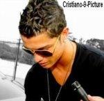 le blog de Cristiano-9-Picture