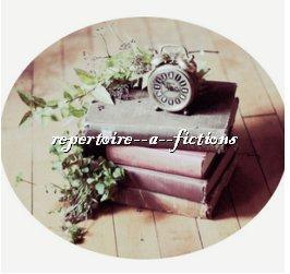 Blog de repertoire--a--fictions