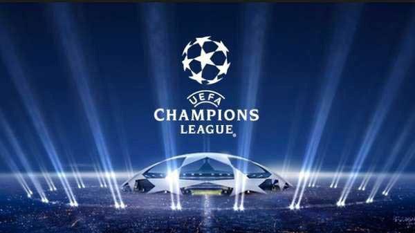 Prediksi Bayern Munchen Vs Besiktas 21 Februari 2018 | 99 Bola