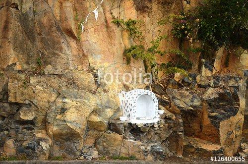 """""""Village de San Andrès y Sauces"""" photo libre de droits sur la banque d'images Fotolia.com - Image 126400655"""