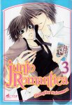 Junjou Romantica Vostfr - Junjou Romantica 01… - Junjou Romantica 02… - Junjou Romantica 03… - La référence des mangas vostfr en streaming