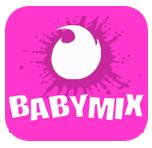 Hotmix Radio Japan, écouter la radio, écouter la webradio musique J-Music, Hard, Alternatif