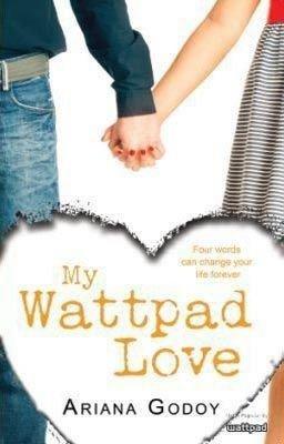 My Wattpad Love In French - Wattpad