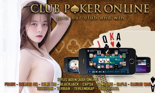 Poker Online Event Freechip Lebaran Idul Fitri 1 Syawal 1438H