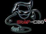 Blog Music de SteF-C80140 - StèF-C80°