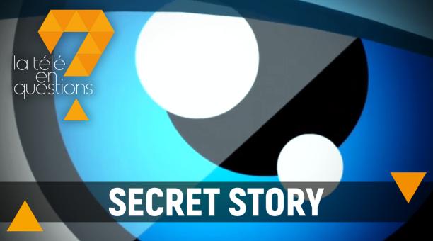 Secret Story : que peuvent emporter les candidats dans la maison ? (VIDEO) Télé-réalité - Télé 2 Semaines