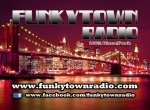 FUNKYTOWN RADIO | Facebook