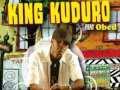 King kuduro - Décalé