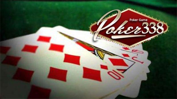 Bonus Permainan Poker Online