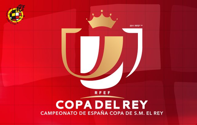 Copa del Rey babak 16 besar Lleida melawan Atletico Madrid