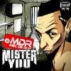 MDR (Mec De Rue) / Outro Feat Brulé ( Mec de rue ) (2010) - Blog Music de MR-YOUGATABRA - MISTER YOU !