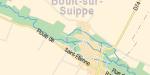 Krein céline à Boult Sur Suippe