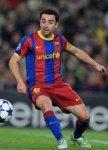 Fc Seville 1 - 1 Fc Barcelone - ♥ Toute L'actualité Du Fc Barcelone ♥